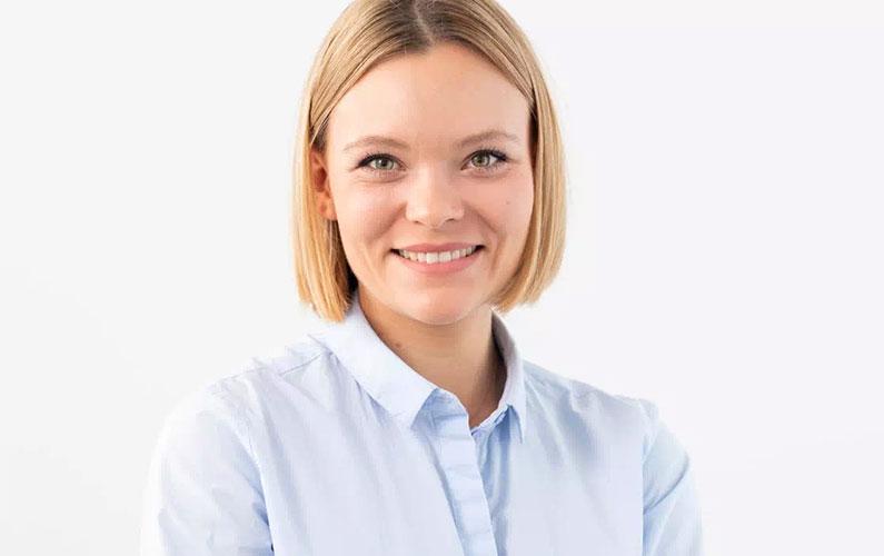 Alicia Nissen, BSc(hons), MSc (Chiropractic)